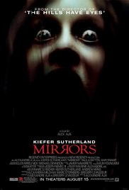 Mirrors openload watch