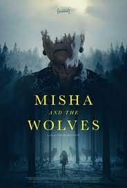 Watch Movie Misha and the Wolves