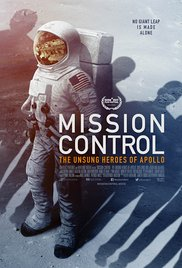 Watch Movie Mission Control The Unsung Heroes of Apollo