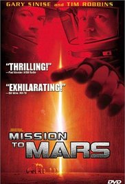 Mission to Mars openload watch