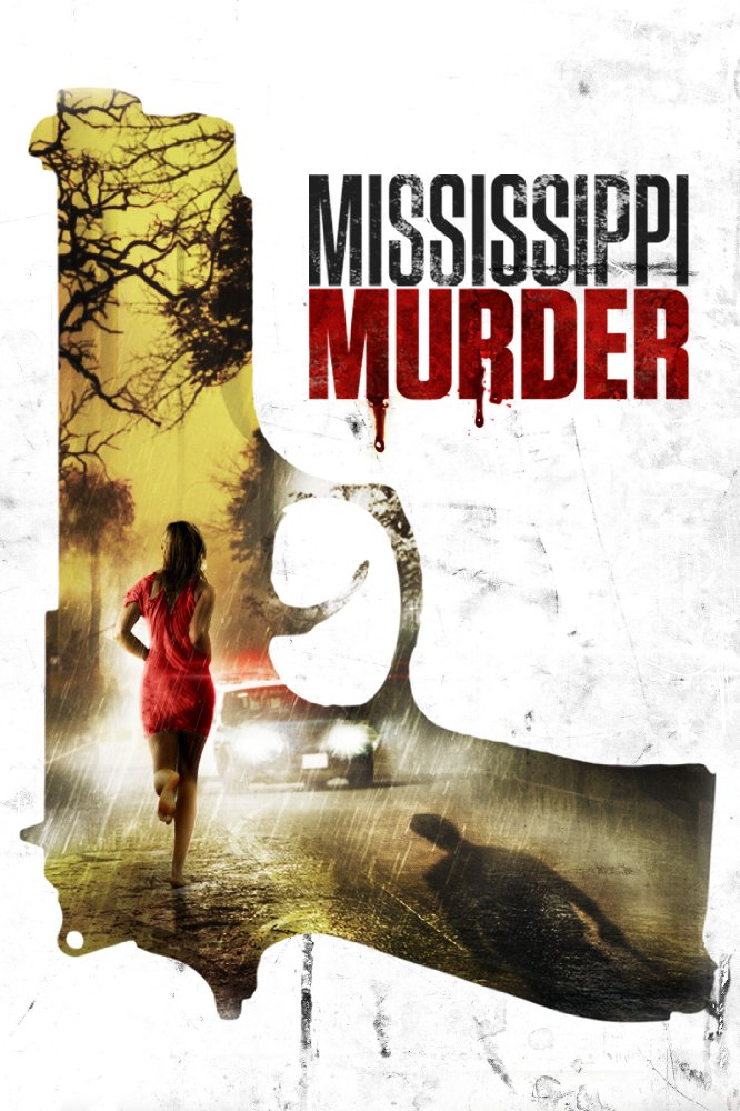 Ghosts of Mississippi streaming full movie with english subtitles