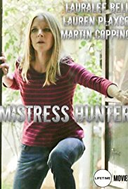 Watch Free HD Movie Mistress Hunter