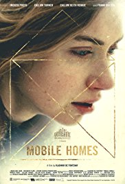 Watch Movie Mobile Homes