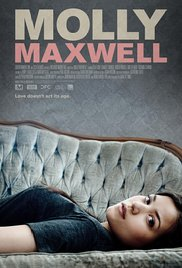 Watch Molly Maxwell