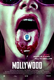 Mollywood streaming full movie with english subtitles