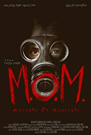 Watch Movie MOM Mothers of Monsters