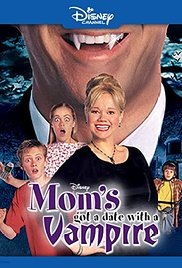 Watch Movie Moms Got a Date with a Vampire