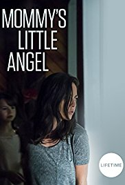 Watch Movie Mommys Little Angel