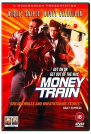 Money Train openload watch