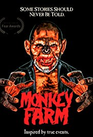 Watch Movie Monkey Farm