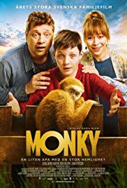 Watch Free HD Movie Monky