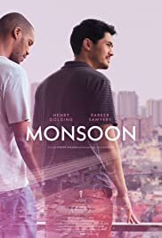 Watch HD Movie Monsoon