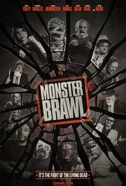 Monster Brawl openload watch