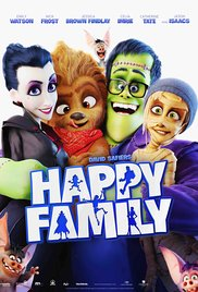 Monster Family movietime title=