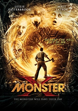 Monster X movietime title=