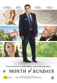 The Real Estate streaming full movie with english subtitles