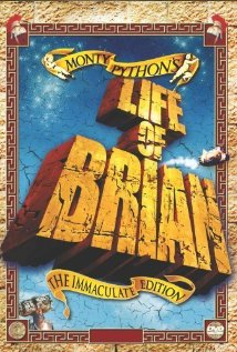 Watch Monty Pythons Life of Brian