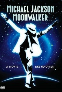 Humanitarian The Real Michael Jackson streaming full movie with english subtitles
