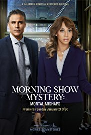 Watch Morning Show Mystery: Mortal Mishaps online