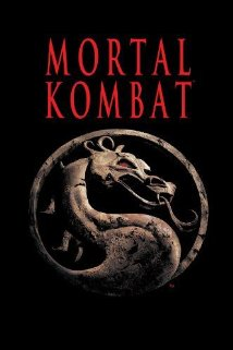 Mortal Kombat openload watch