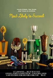 Watch HD Movie Most Likely to Succeed