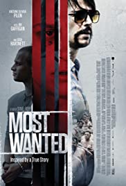 Watch Most Wanted online
