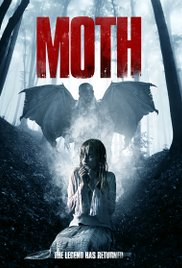 The Mothman Prophecies streaming full movie with english subtitles