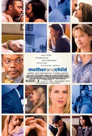 Mother and Child Movie HD watch