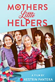 Mothers Little Helpers | newmovies