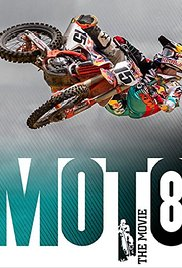 Watch Movie Moto 8 The Movie