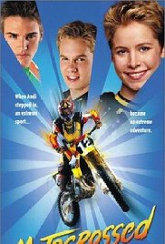 Motocrossed Movie HD watch