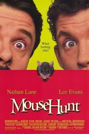 Mouse Hunt openload watch