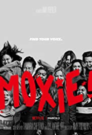 Moxie streaming full movie with english subtitles