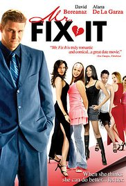 Mr Fix It openload watch