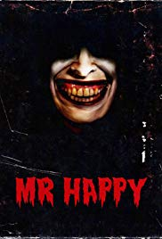 Watch on 123Movies Mr Happy