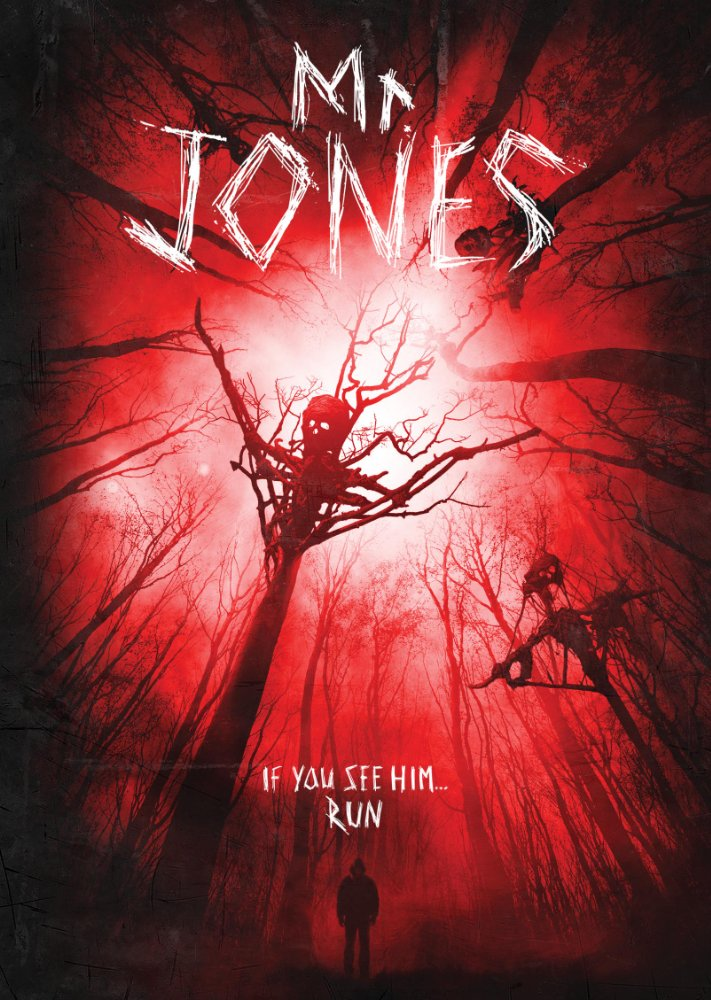 Watch Movie Mr Jones