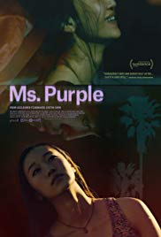 Watch Movie Ms Purple