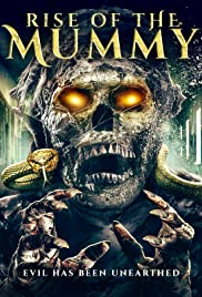 Mummy Dearest streaming full movie with english subtitles
