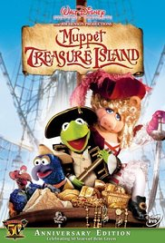 Muppet Treasure Island openload watch