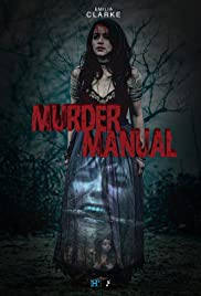 Watch Movie Murder Manual