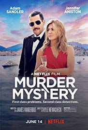 Watch full hd for free Movie Murder Mystery