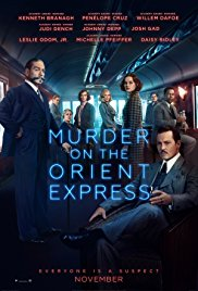 Horror Express streaming full movie with english subtitles