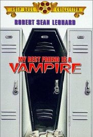 My Best Friend Is a Vampire movietime title=