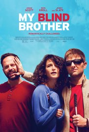 My Blind Brother | newmovies