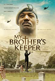 Watch Movie My Brothers Keeper