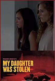 Watch Movie My Daughter Was Stolen