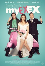 My Ex-Ex Movie HD watch