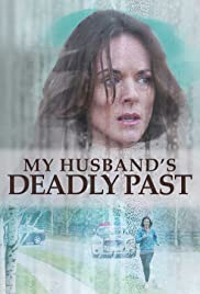 Watch Movie My Husbands Deadly Past