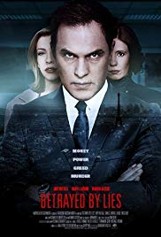 Trouble Is My Business streaming full movie with english subtitles