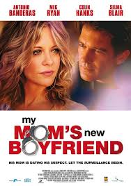 Watch Movie My Moms New Boyfriend